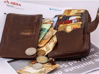 How To Make Budgeting A Family Affair