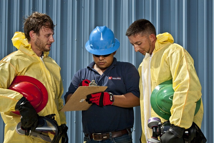 reducing-the-risk-of-workplace-injuries