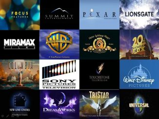 work-with-top-film-production-companies-to-create-the-ultimate-virtual-reality-experience
