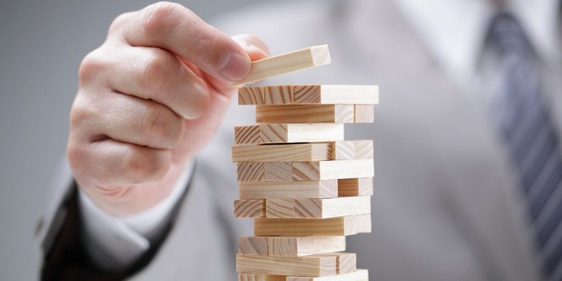 corporate-risk-management