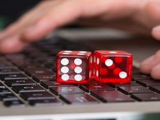 crm-metric-tips-for-online-gaming-businesses