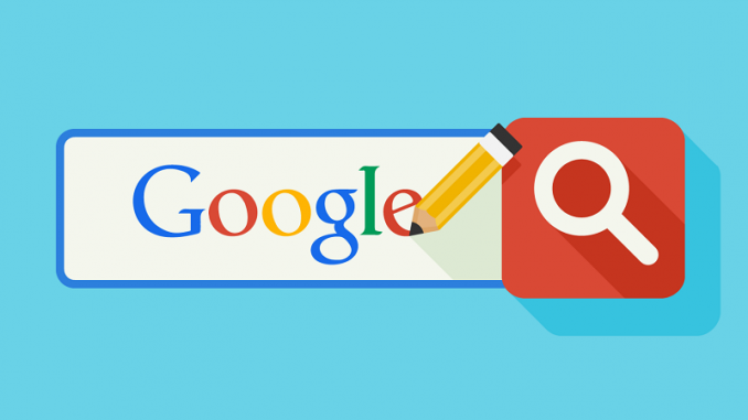 Google Resources