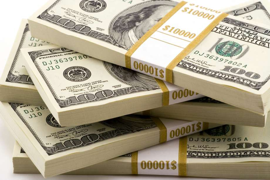 8 slow and tiring steps to become a millionaire | Business Infusion
