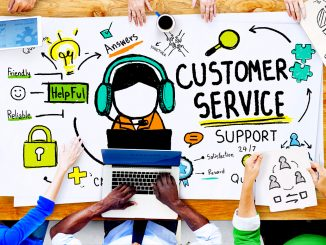 Exclusive Customer Service