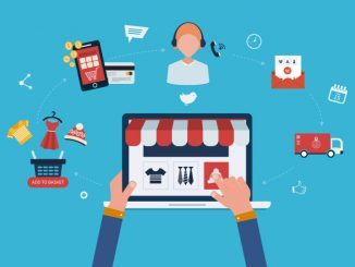 marketing strategies to grow your e-commerce