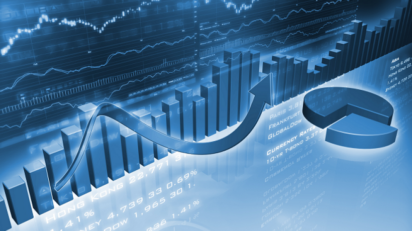 3 Reasons to rely on Forex signals