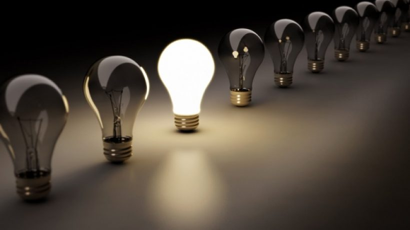 3 good ideas that made millions