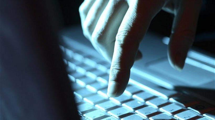 Is it worth worrying about Internet privacy?