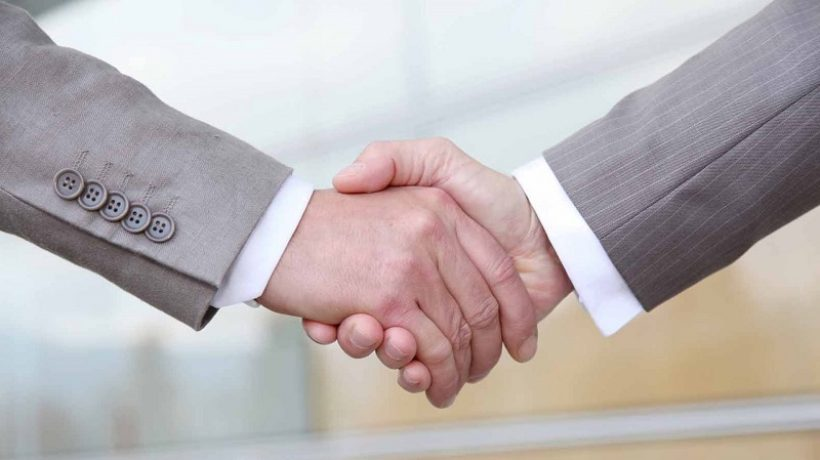 10 Tips to learn to negotiate