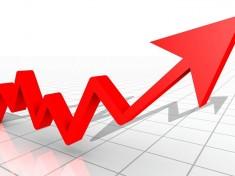 Profitability or Growth