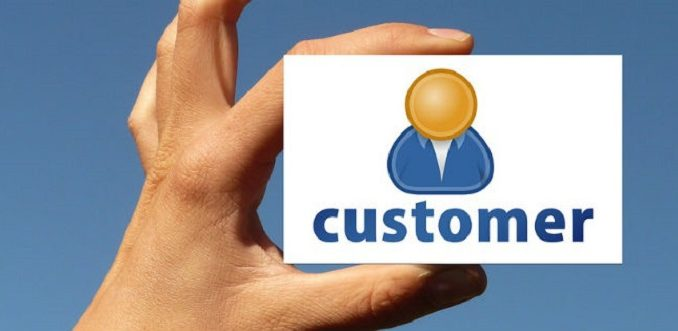 customers to your business