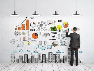 Incubator and start-up