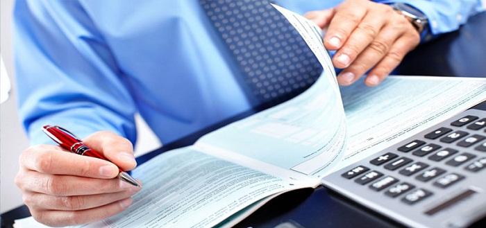 choosing-an-expert-witness-for-litigation