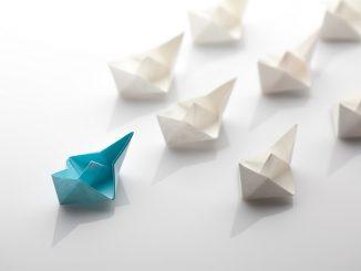 uccessful-entrepreneurs