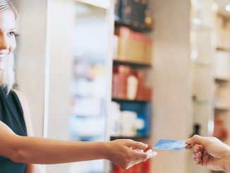 sales-techniques-in-the-store