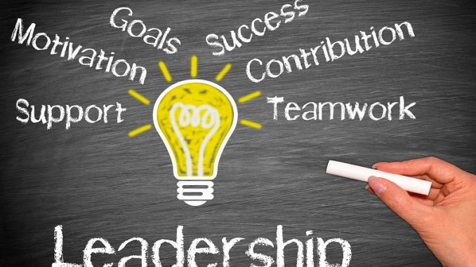 Leadership And Team Building The Top 10 Quotes Of The Great