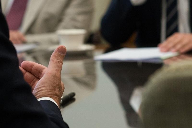 Business Negotiating Techniques