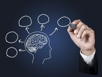 Psychology and Business