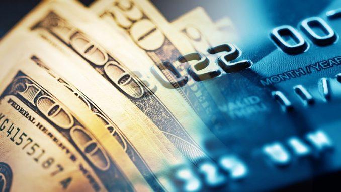 Debit and Credit