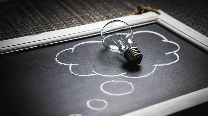 Instagram Business Ideas for Beginners