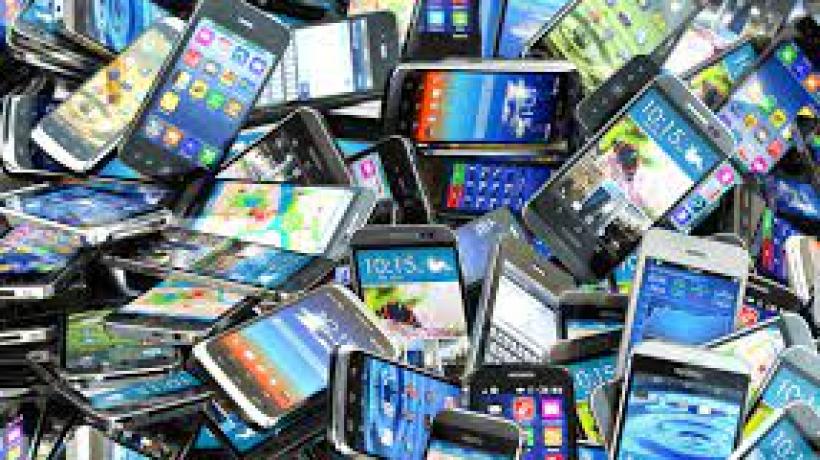 The Evolution of Communication Technology