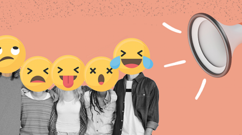 What is the role of emotions in marketing?