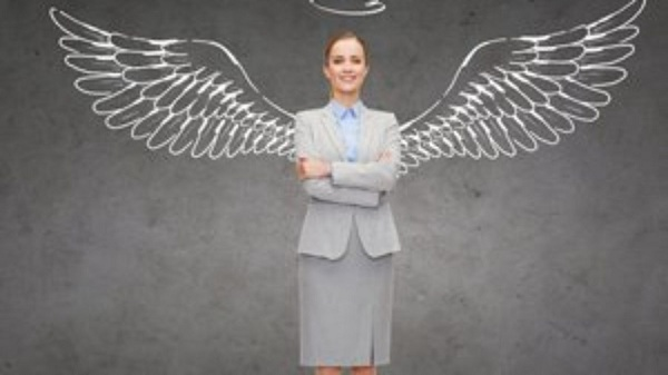 Is angels and entrepreneurs network legit