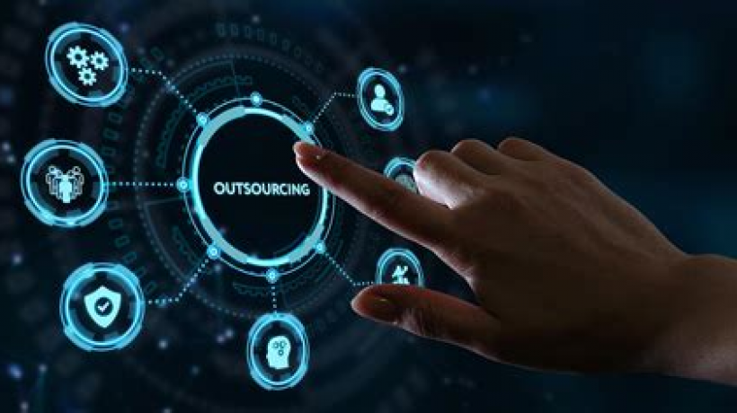 Should I Outsource My Marketing Needs?